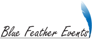 Blue Feather Events